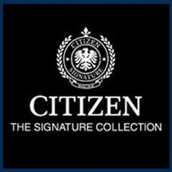 Citizen Signature Collection