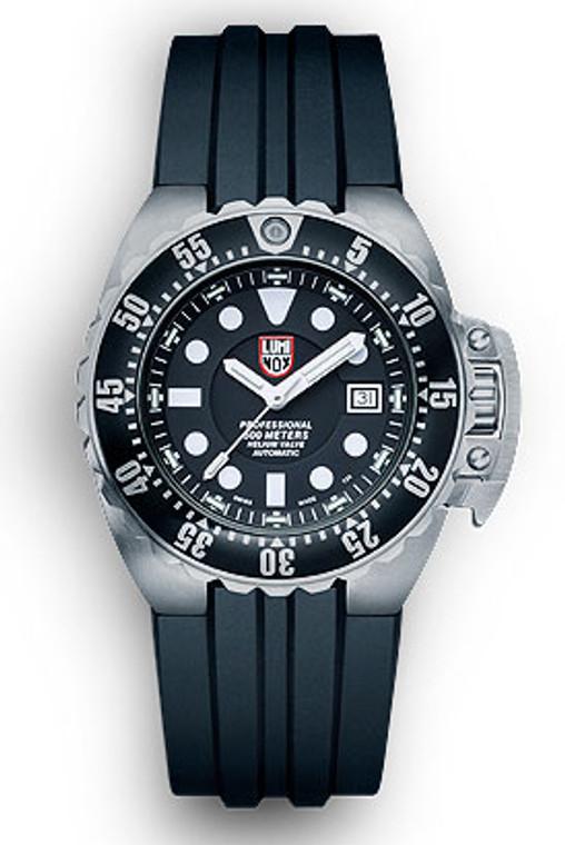 Luminox Deep Dive Automatic A.1512
