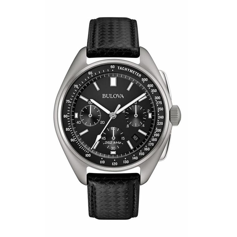 Bulova Moon Watch 96B251