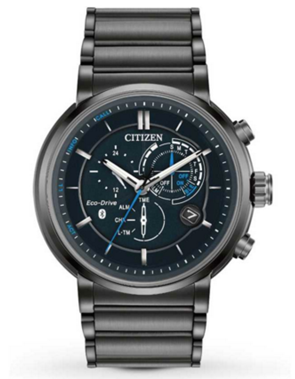 Citizen Eco-Drive Proximity BZ1005-51E
