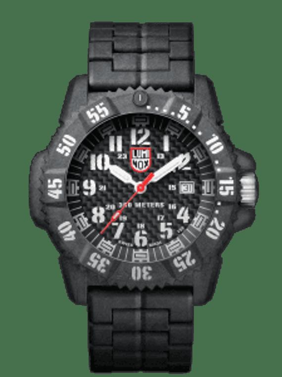 Luminox Carbon Seal 3802