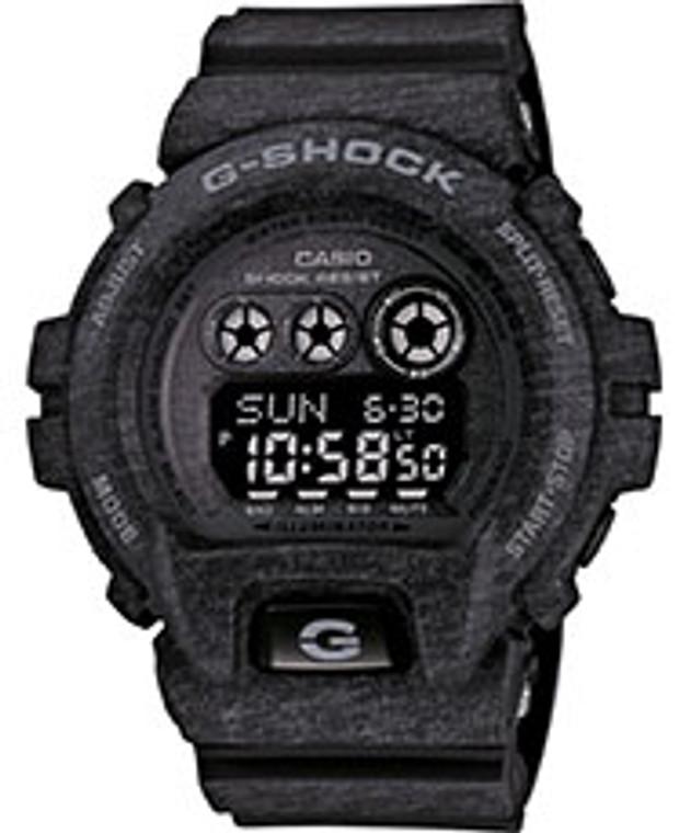 Casio G-Shock Classic GDX6900HT-1