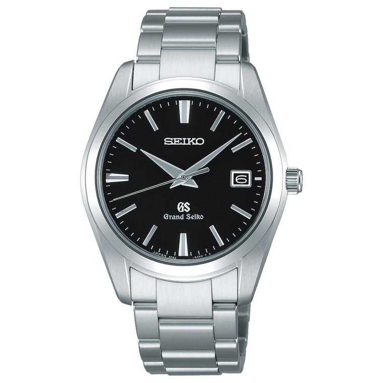 Grand Seiko Quartz SBGX061