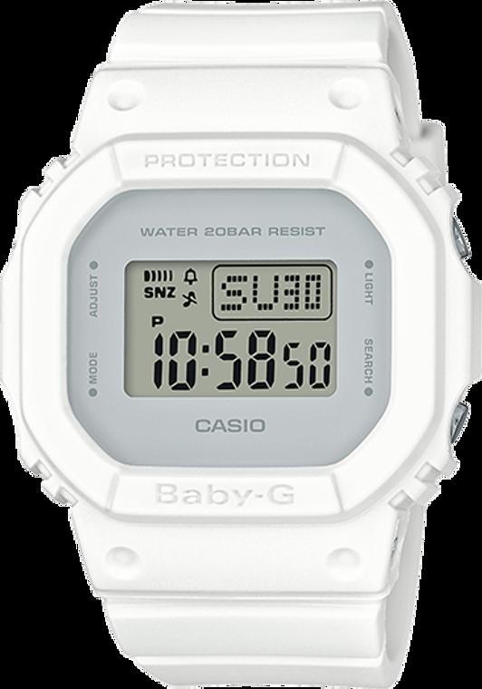 Casio G-Shock Baby-G BGD560CU-7