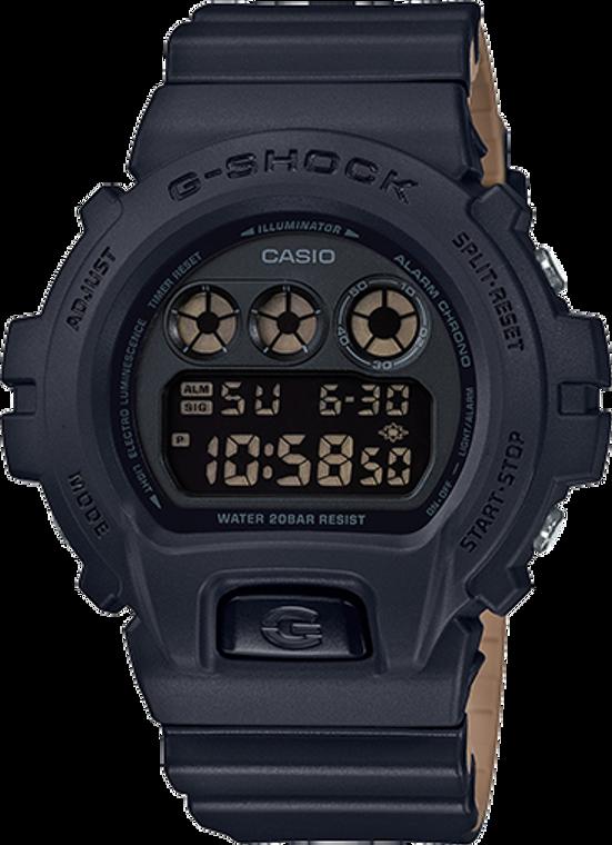 Casio G-Shock Classic DW6900LU-1