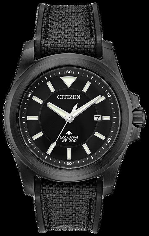 Citizen PROMASTER TOUGH BN0217-02E