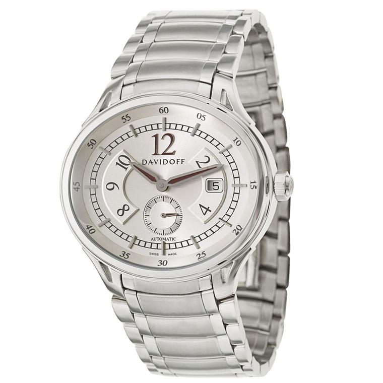 DAVIDOFF Very Zino  Men's Watch 10004