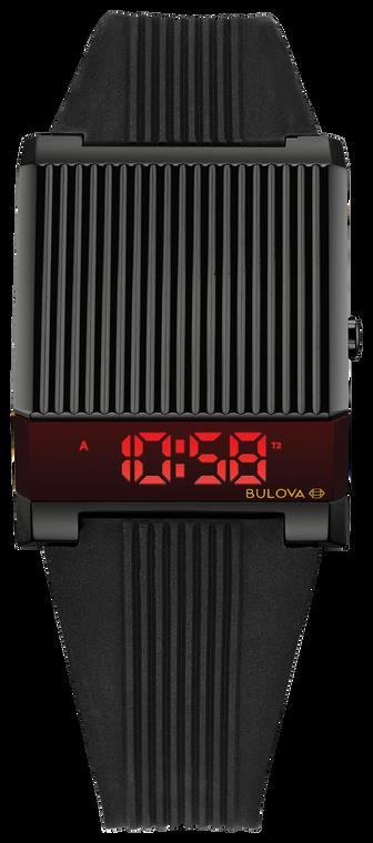 Bulova Computron  98C135