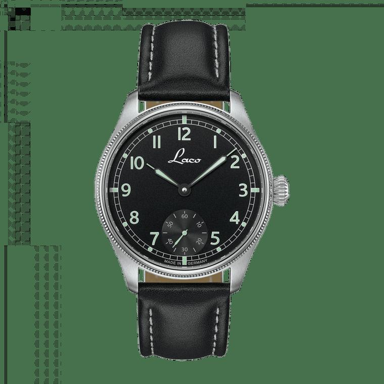 Laco Navy Watches BREMERHAVEN 862105