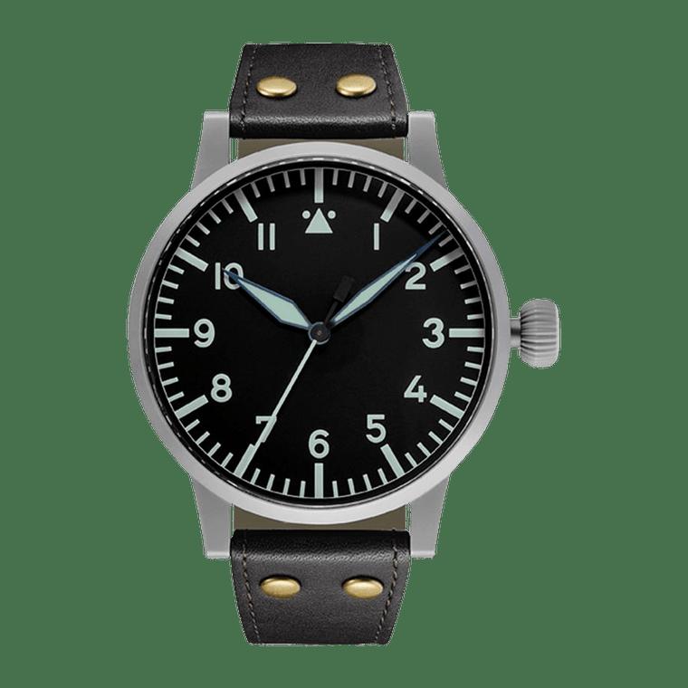 Laco Pilot Watch Original REPLIKA 55 861929