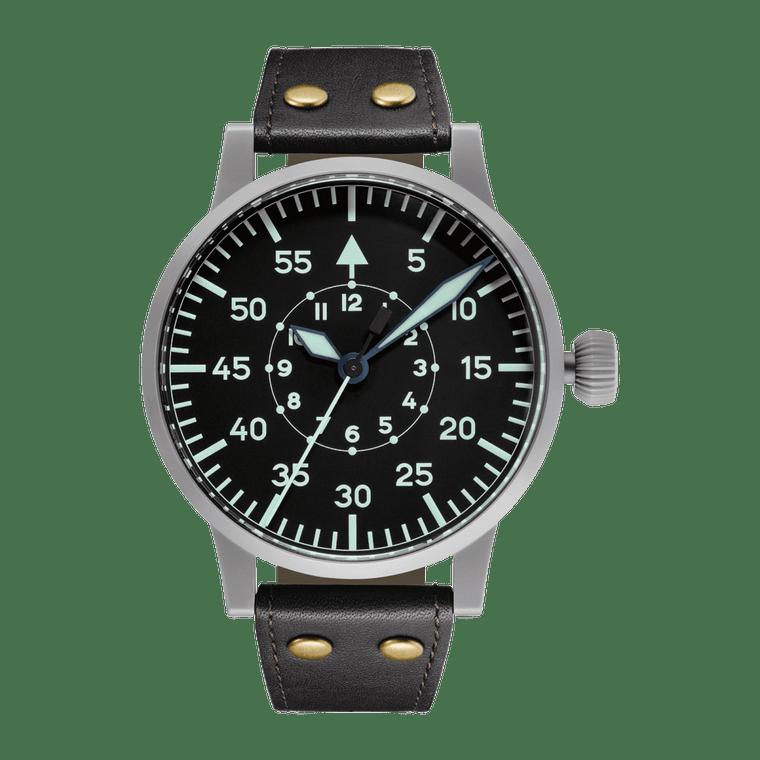 Laco Pilot Watch Original REPLIKA 55 861930