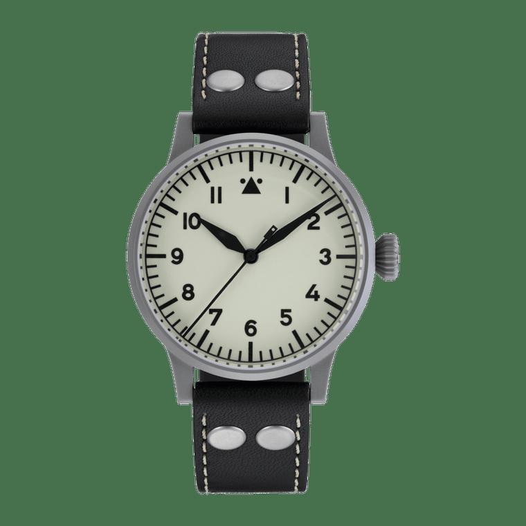 Laco Pilot Watch Original VENEDIG 861894