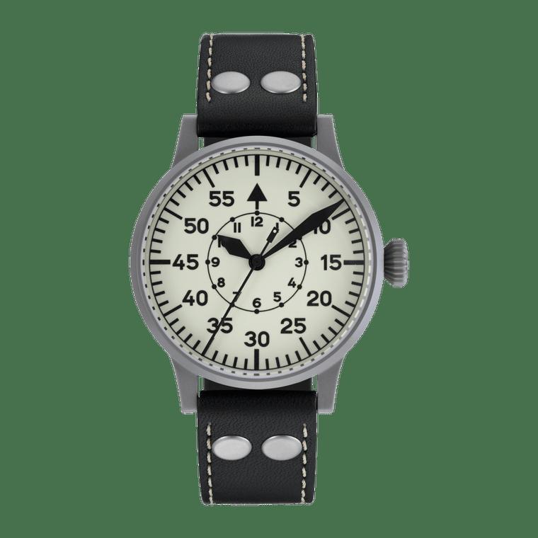Laco Pilot Watch Original WIEN 861893