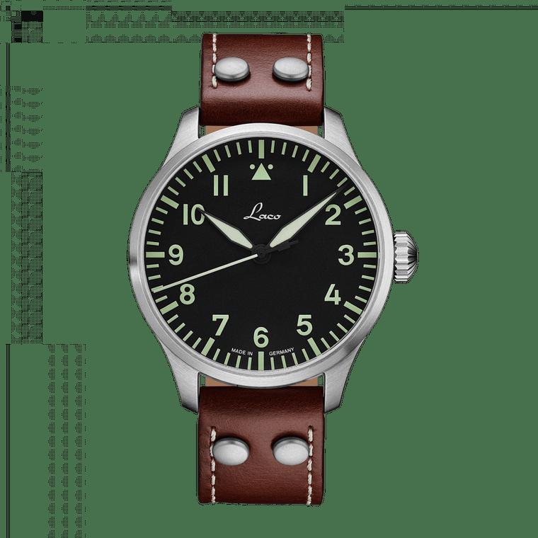 Laco Pilot Watches Basic AUGSBURG 42 861688.2