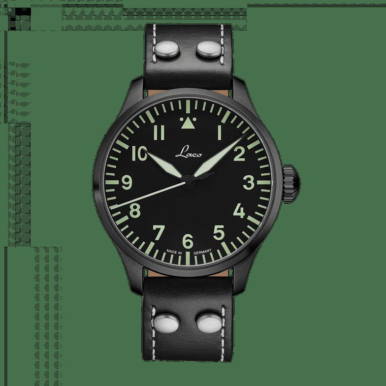 Laco Pilot Watches Basic ALTENBURG 42 861759.2