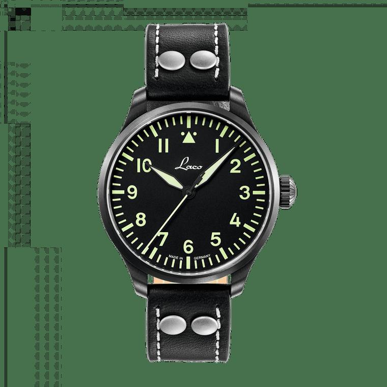 Laco Pilot Watches Basic ALTENBURG 39 861991