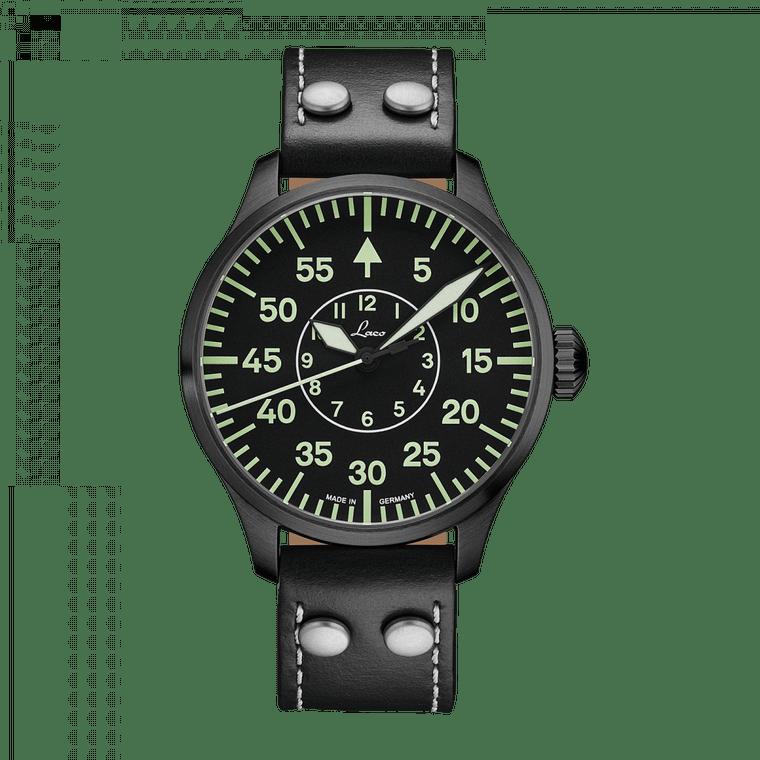Laco Pilot Watches Basic BIELEFELD 42 861760.2