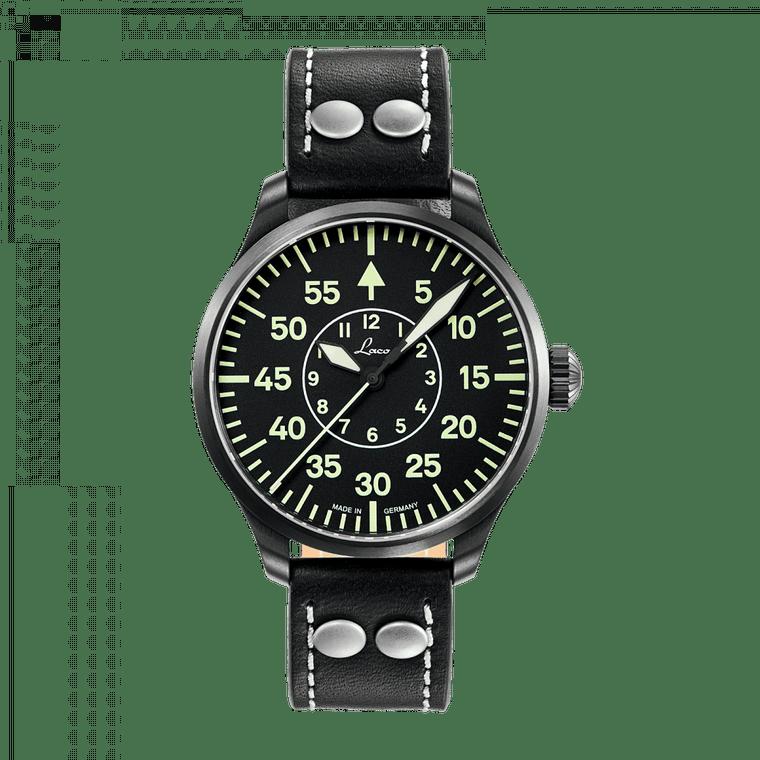 Laco Pilot Watches Basic BIELEFELD 39 861992