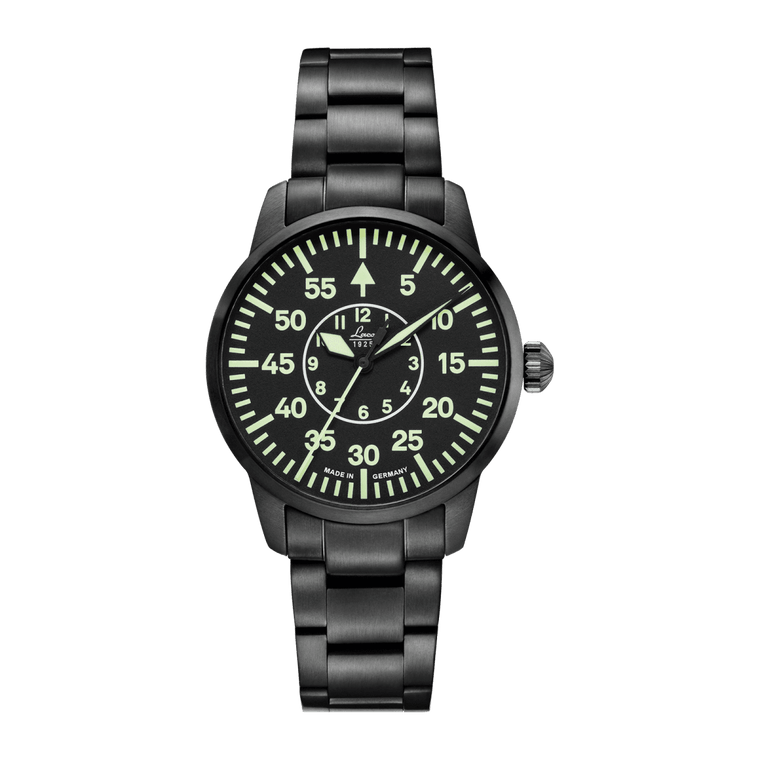 Laco Pilot Watches Basic VISBY 861900