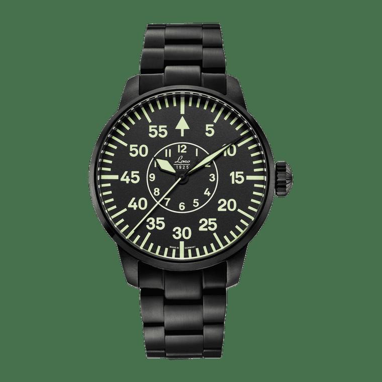 Laco Pilot Watches Basic SYDNEY 861890