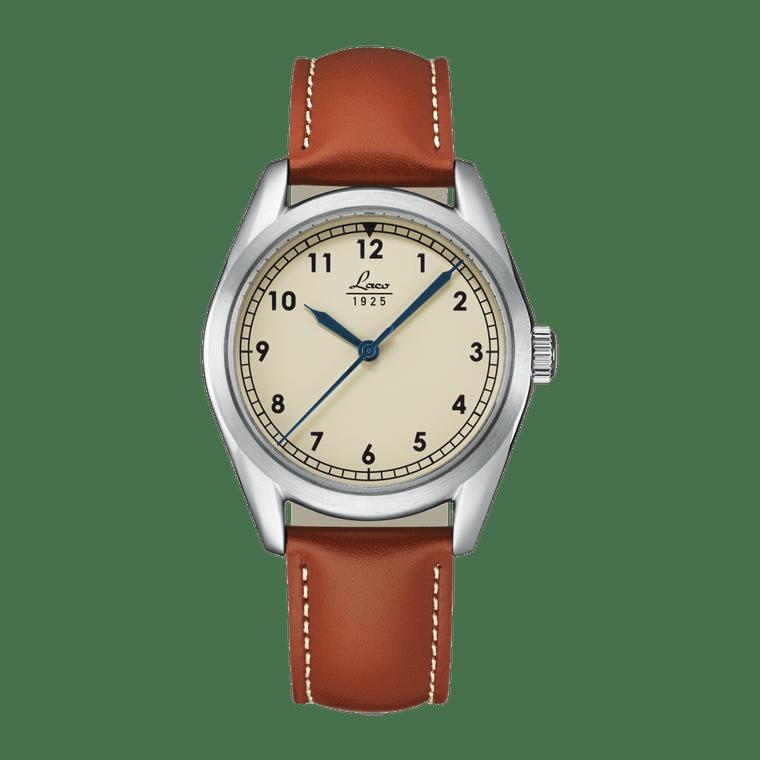 Laco Navy Watches NAVY 36 861614
