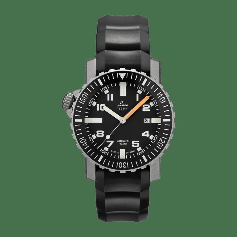Laco Squad Watches OCEAN 861704