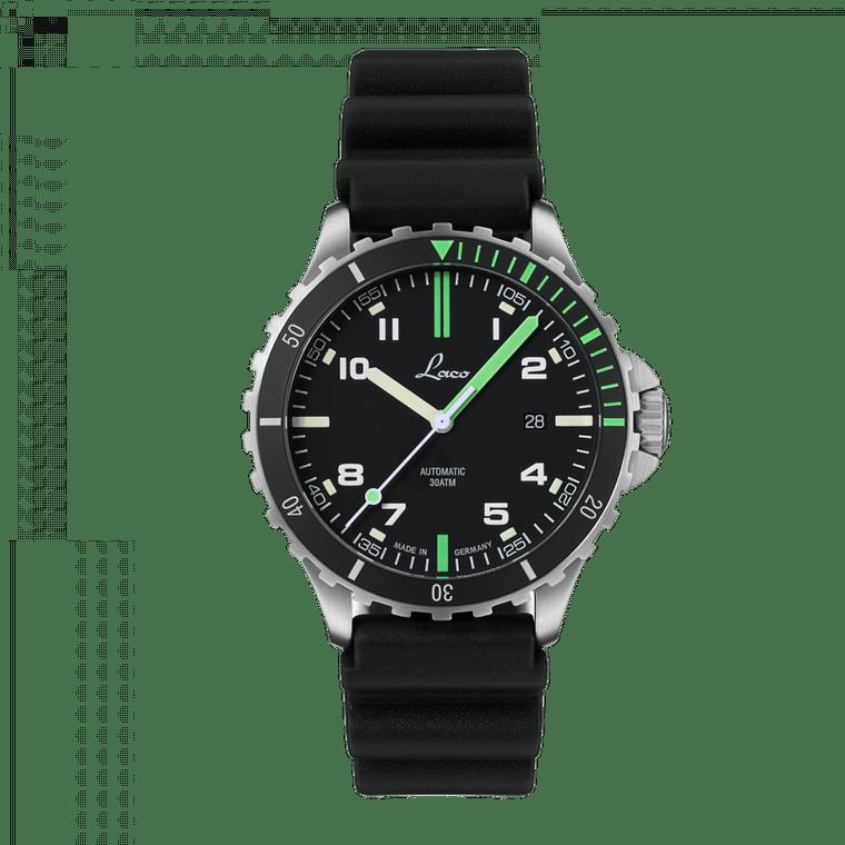 Laco Sport Watches AMAZONAS 862107
