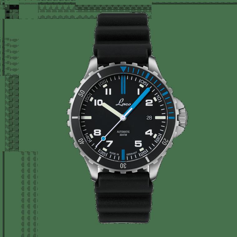 Laco Sport Watches ATLANTIK 862108