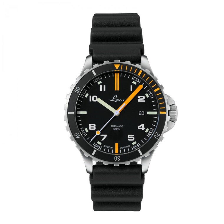 Laco Sport Watches MOJAVE 862109
