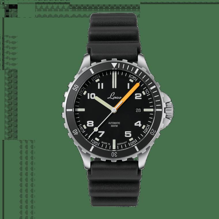 Laco Sport Watches HIMALAYA 862106