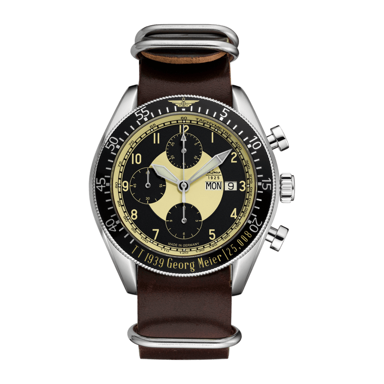 Laco Editions MISSION MANX LIMITED EDITION 861878