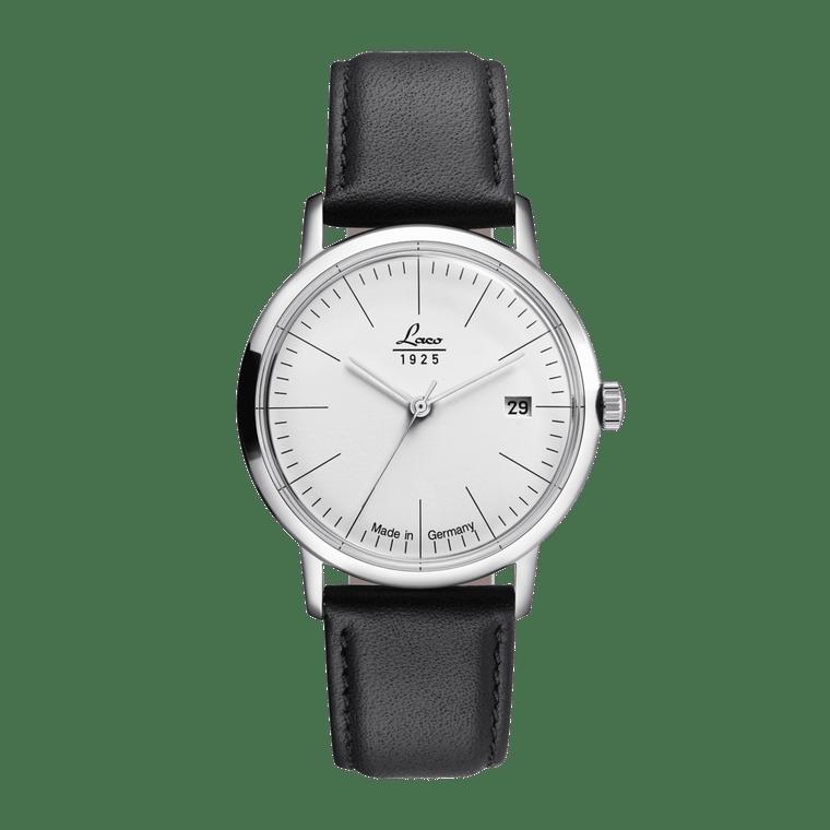 Laco Vintage Ø White 34 861845