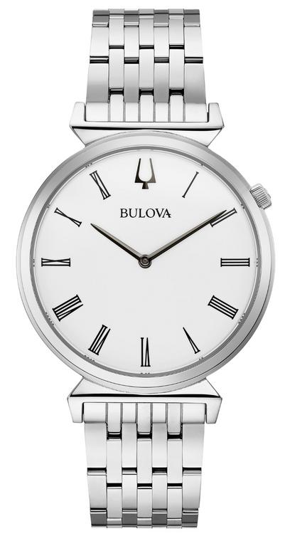 Bulova 96A232 Classic