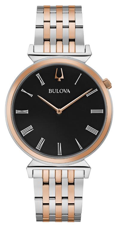 Bulova 98A234 Classic