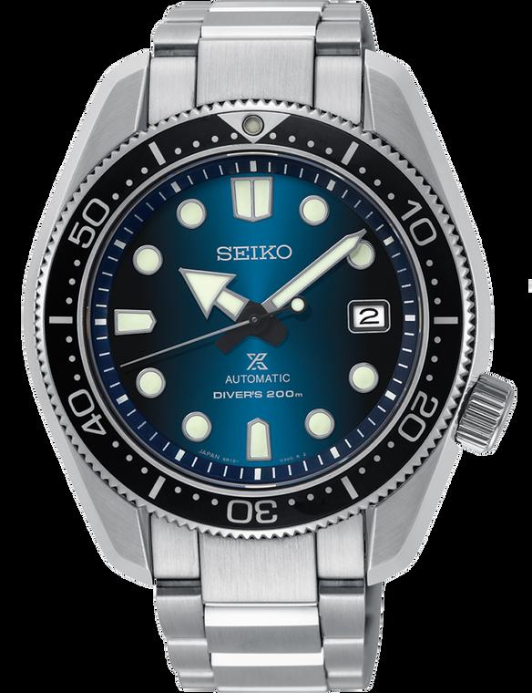 Seiko Prospex SPB083 Automatic Diver