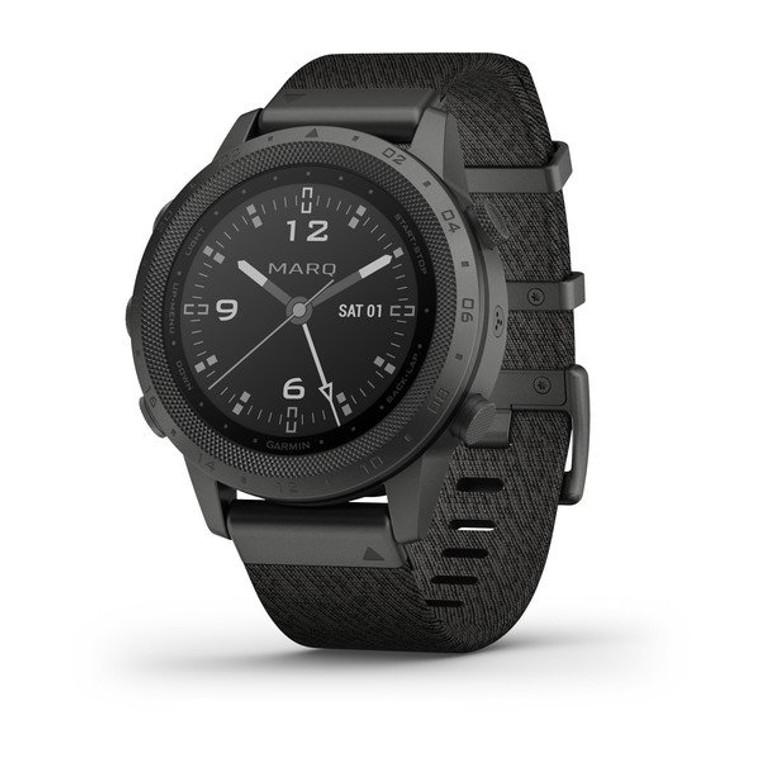 Garmin 010-02006-09 MARQ Commander Modern Tool Watch