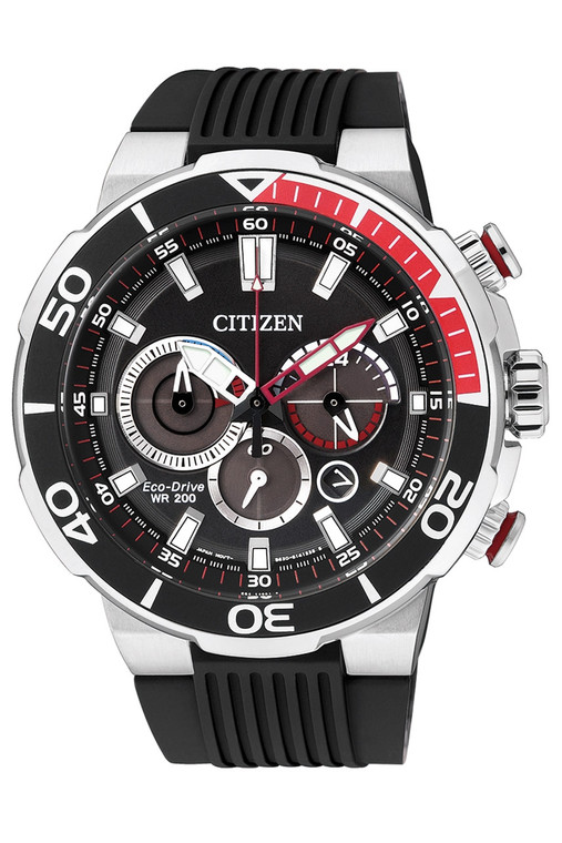 Citizen Eco-Drive Gent CA4250-03E-PO // Pre-Owned
