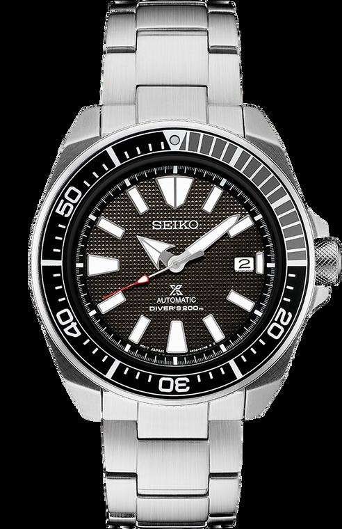 Seiko Prospex SRPB51 Automatic Diver // Pre-Owned