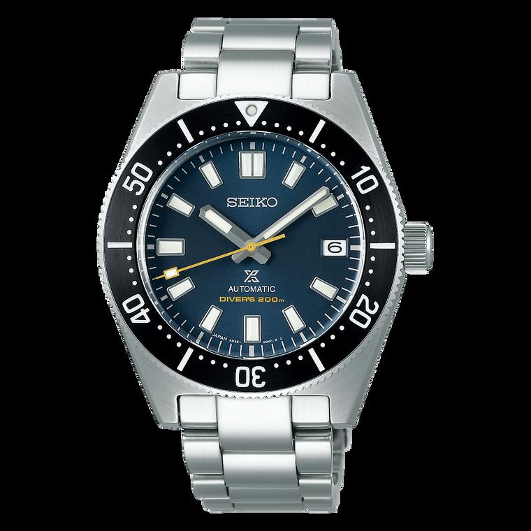 Seiko Prospex SPB149 Limited Edition Automatic Diver