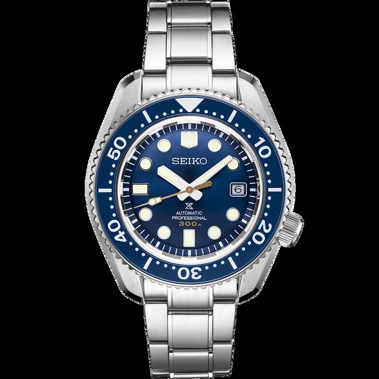 Seiko SLA023 Prospex Automatic Diver