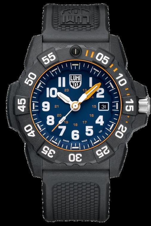 Luminox XS.3503.NSF Navy SEAL Foundation Exclusive Carbonox Watch