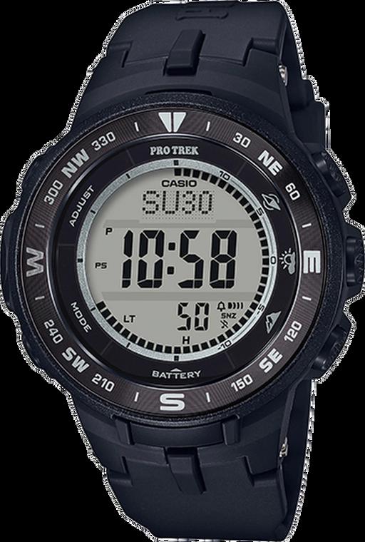 Casio G-Shock PRG330-1 Pro-Trek Mother Nature