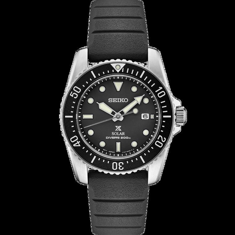 Seiko Prospex SNE573 Street Series 1975 Solar Diver