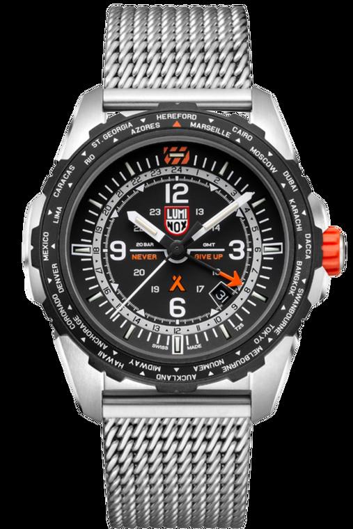 Luminox XB.3762 Bear Grylls Survival AIR Series GMT