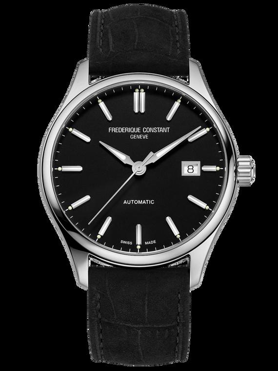 Frederique Constant FC-303NB5B6 Classics Index Automatic