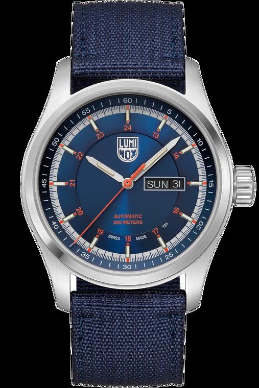 Luminox XL.1903 Atacama Field Automatic Swiss Movement Watch