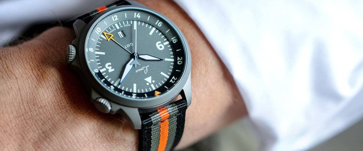 laco-gmt-862120-mood-slide-02-1.jpg