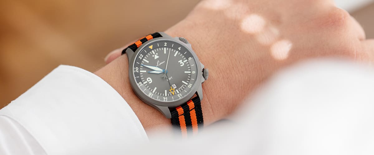 laco-gmt-862120-mood-slide-05-1.jpg