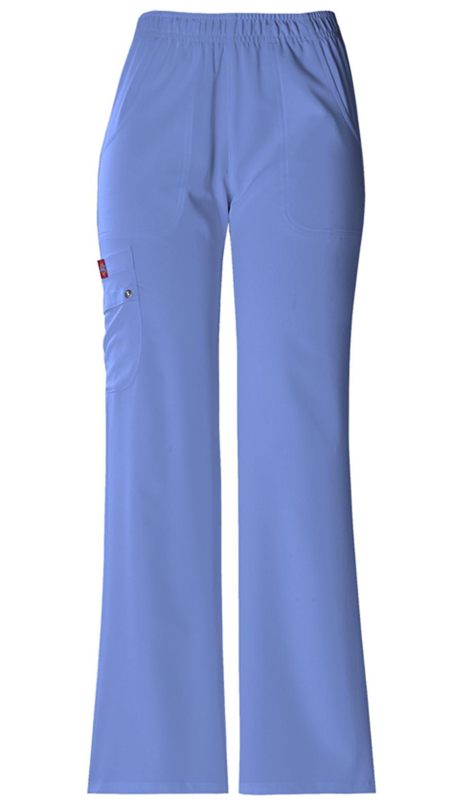 Ceil Blue