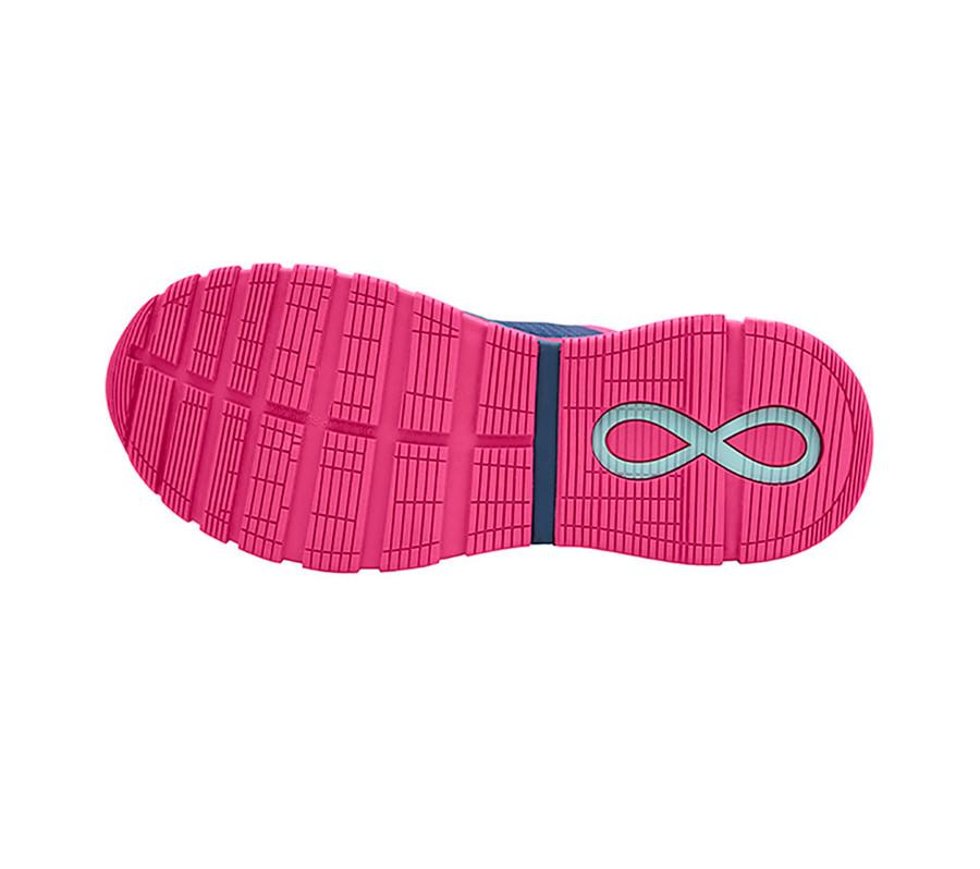 Cherokee Infinity Fly Athletic Work Footwear